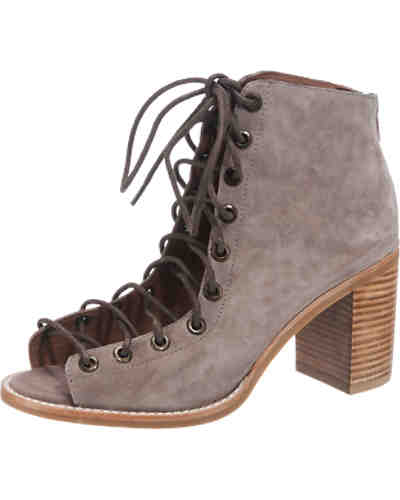 Jeffrey Campbell Cors Stiefeletten