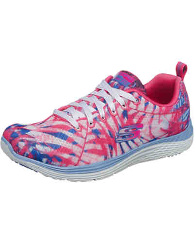 SKECHERS Valeris Mai Tai Sneakers