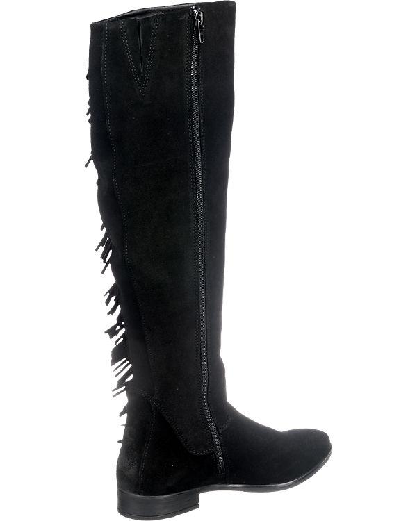 BULLBOXER BULLBOXER Stiefel schwarz