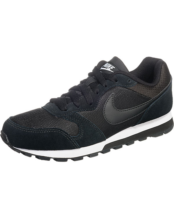 Nike Sportswear Md Runner 2 Sneakers