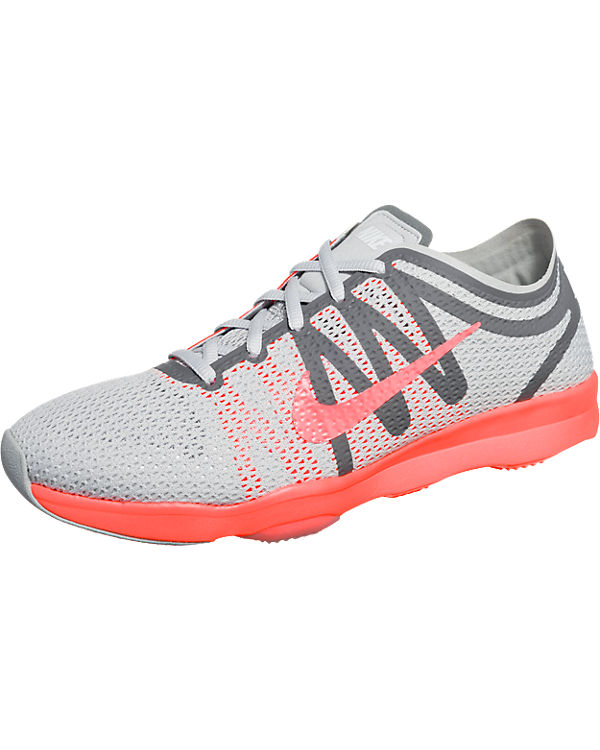 Nike Performance Air Zoom Fit 2 Sportschuhe