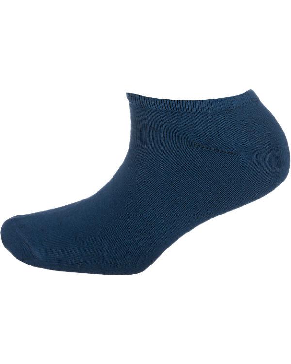 Sneakersocken Oliver Paar s dunkelblau 10 gY7nqwxt