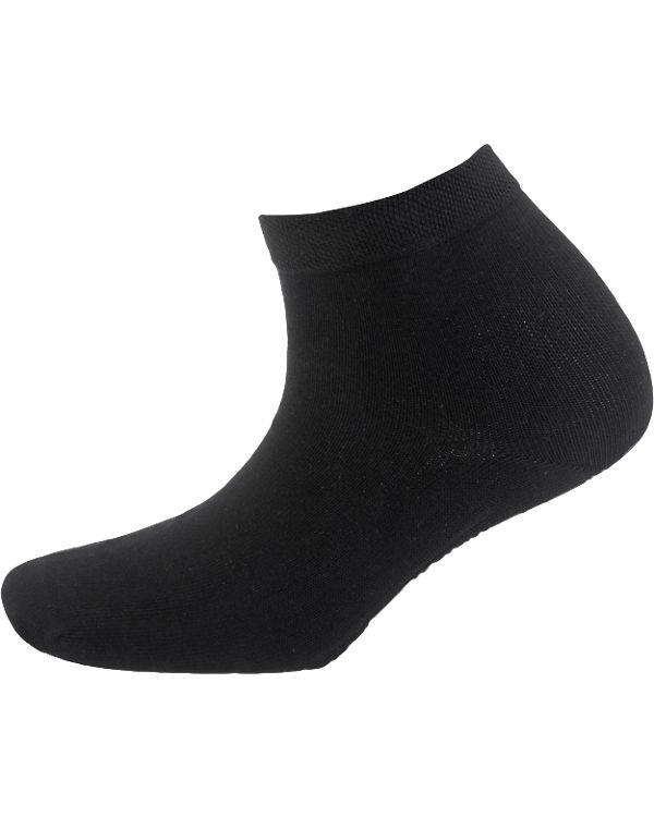 Socken 7 Socken 7 7 schwarz Paar camano schwarz Paar camano camano Paar Socken dw4qHg