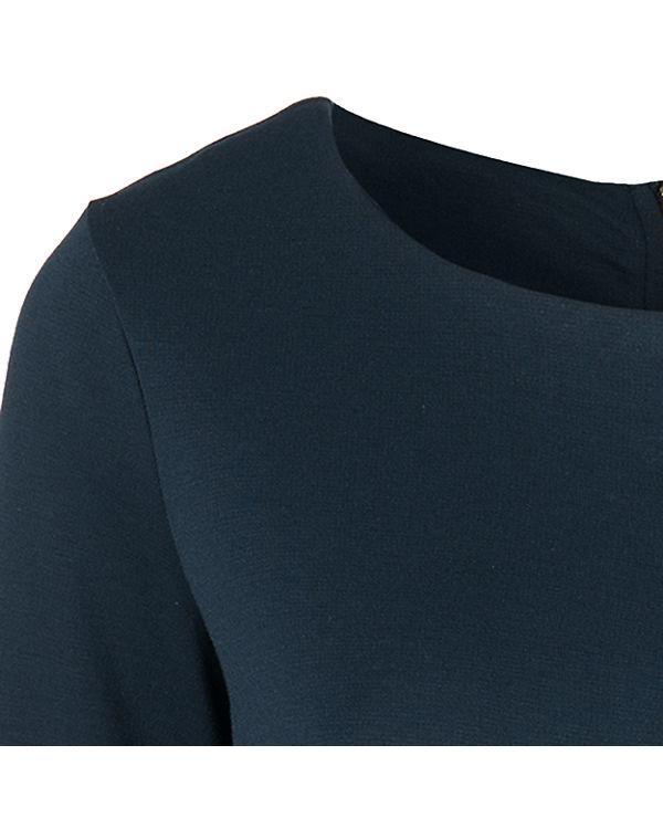 Jerseykleid VILA dunkelblau dunkelblau VILA VILA Jerseykleid dunkelblau Jerseykleid VILA VILA Jerseykleid dunkelblau UHwA4qH