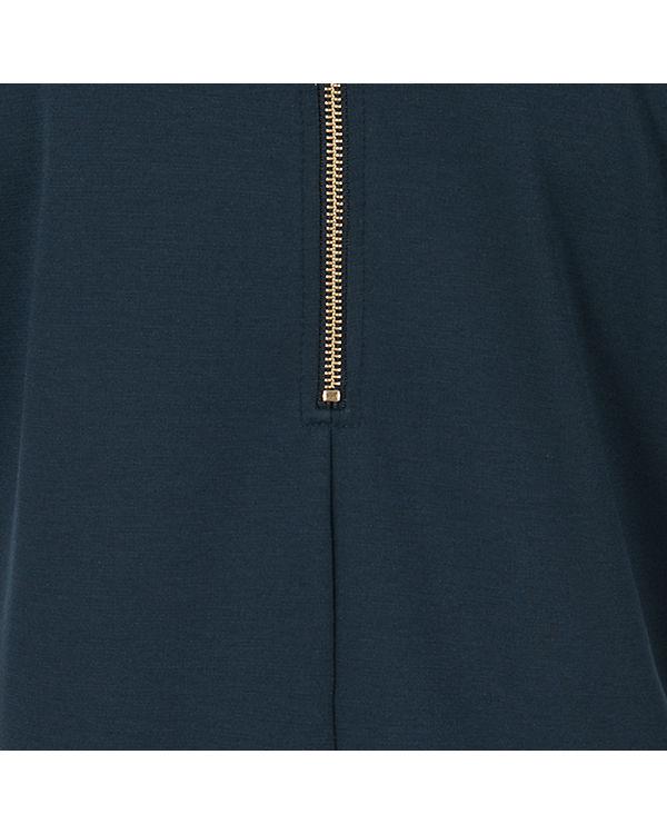 Jerseykleid VILA dunkelblau VILA dunkelblau VILA Jerseykleid Jerseykleid xXq1AOxP