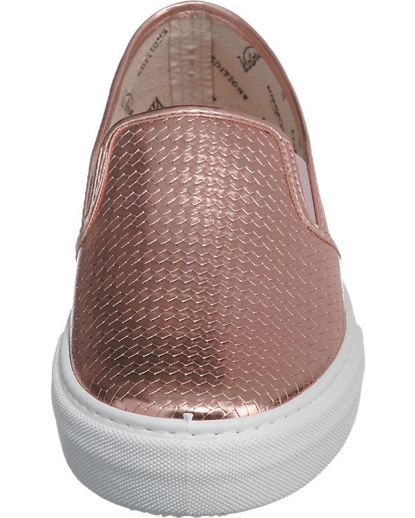 victoria victoria victoria victoria victoria rosa rosa Sneakers Sneakers rrvqS