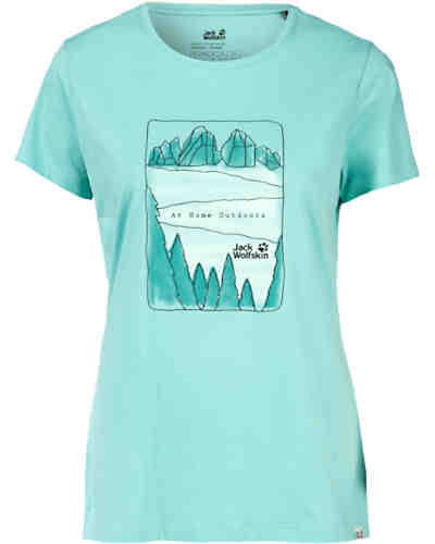 T-Shirt Organic Cotton