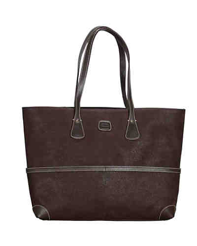 Bric's Life Shopper 36 cm Laptopfach