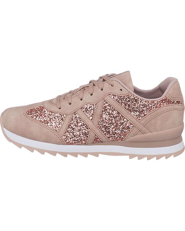 ESPRIT, ESPRIT Astro Astro Astro Sneakers, rosa 380f5d