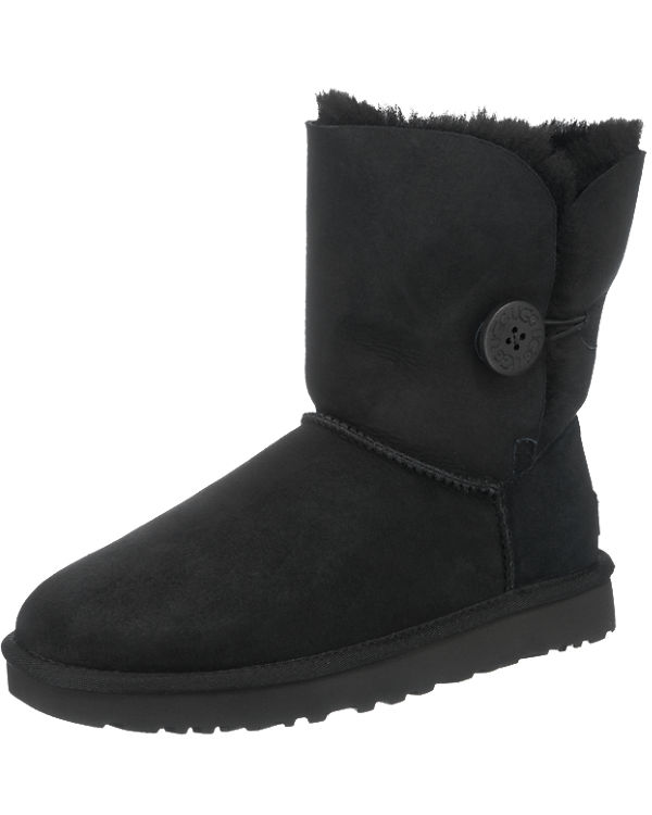 UGG Bailey Button II Stiefel