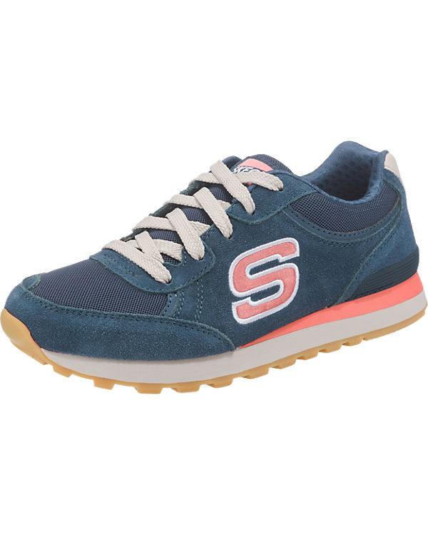 SKECHERS OG 82 Classic Kicks Sneakers