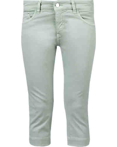 Jeans Dream Capri