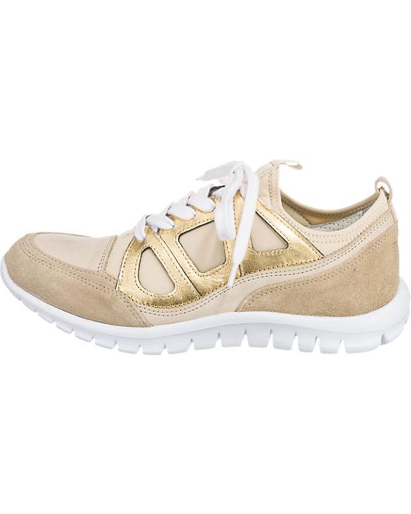 Sneakers Sero beige Sero Sero Sneakers beige Sero Sero azS8ZqHzwY