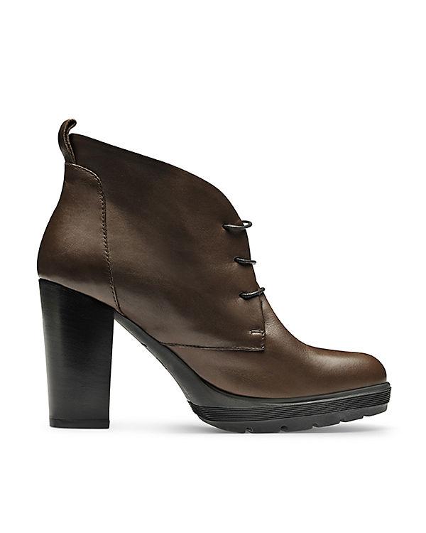 Evita Shoes, Shoes, Evita Evita Shoes Stiefeletten, braun 43c273