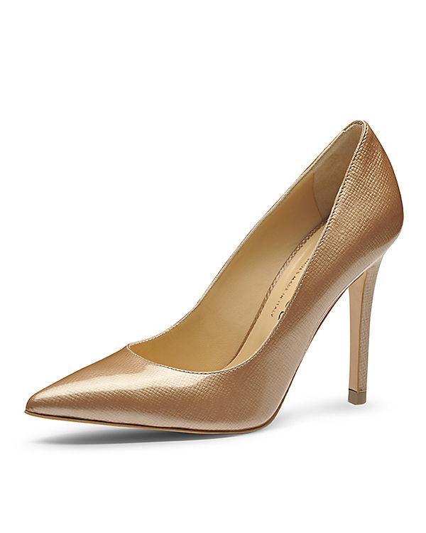 Evita Shoes, Evita Shoes Pumps, Pumps, Shoes beige b9147d