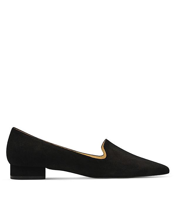 Slipper Shoes Evita Evita schwarz Shoes x4RvcwRUqF