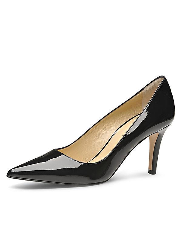 Evita Shoes, Evita Shoes Pumps, Pumps, Shoes schwarz 19ef7e