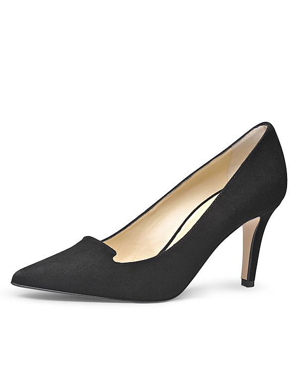 Evita Evita Pumps Shoes Shoes schwarz SSwrPH0