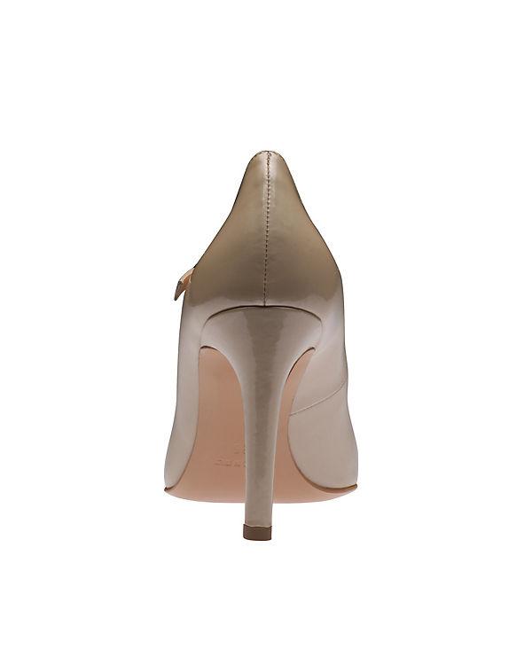 Evita Shoes, Evita Shoes Pumps, beige beige Pumps, 70f6d5