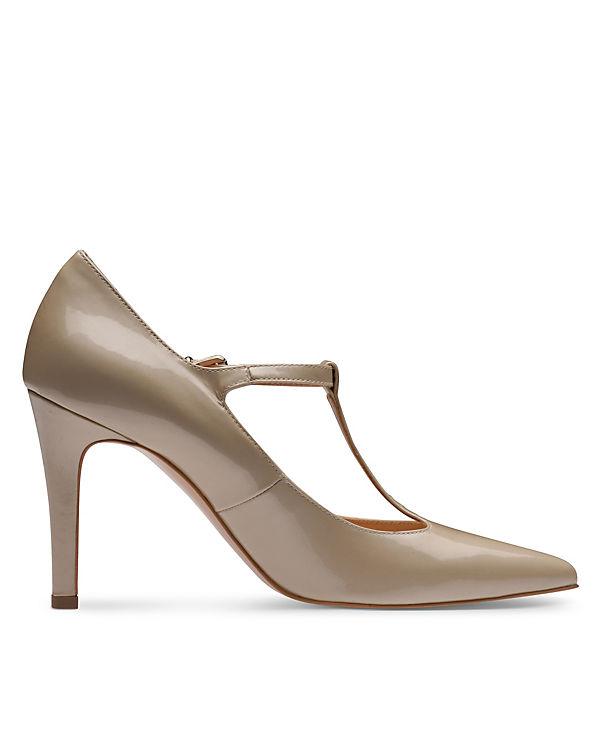 Evita beige Shoes, Evita Shoes Pumps, beige Evita c7b9db