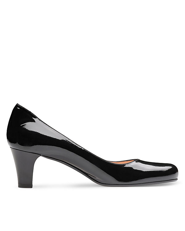Pumps Evita Shoes schwarz Evita Shoes Pwzt4Yxz