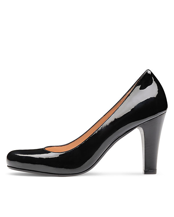 schwarz Pumps Evita Shoes Evita Shoes qwIYxz