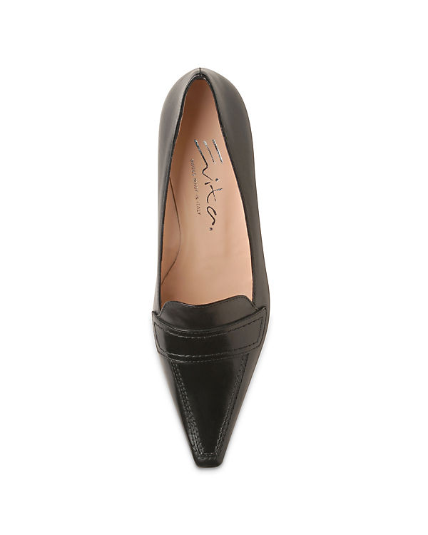 Evita Shoes, Shoes, Evita Evita Shoes Pumps, schwarz 843c89