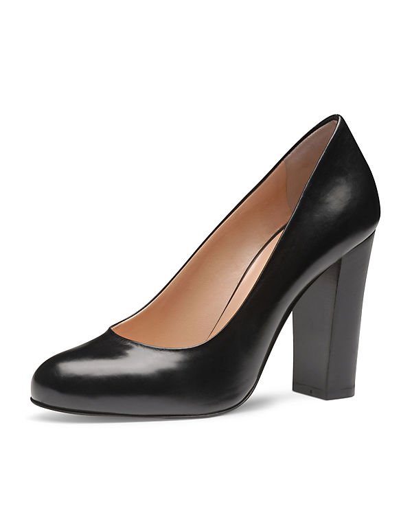 Evita Evita Shoes Shoes schwarz Pumps OF7aqOw
