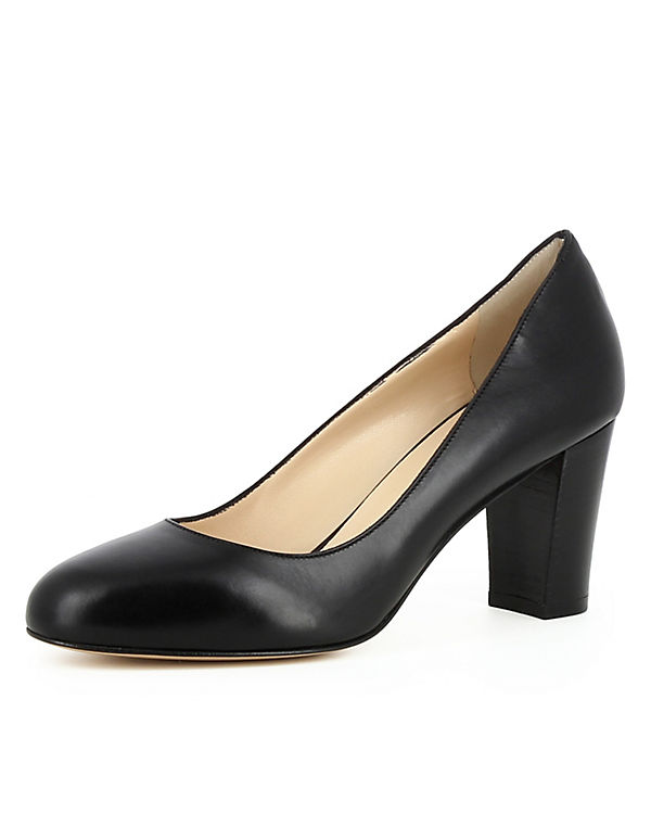 Evita Shoes schwarz Shoes Evita Pumps 5qxB15T