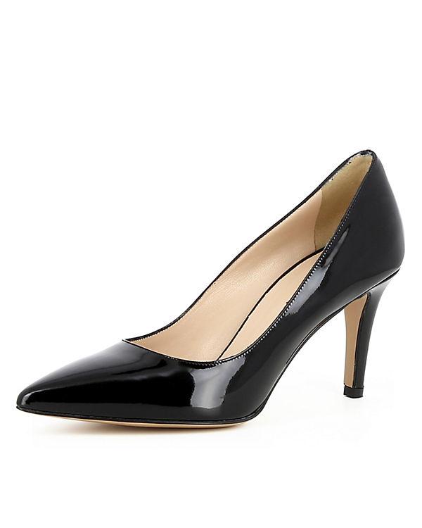 Evita Pumps schwarz Shoes Evita Shoes gxqgPr