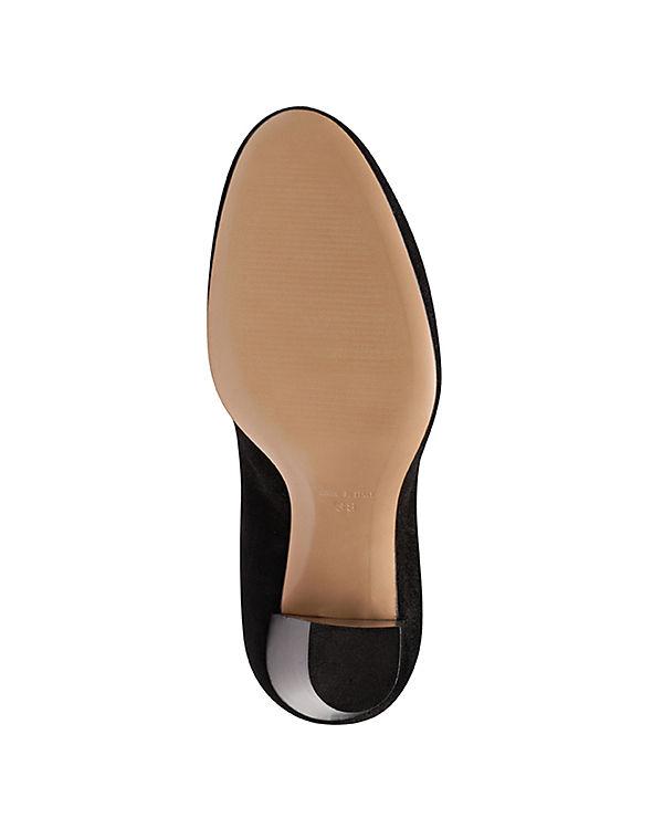 Evita Shoes schwarz Pumps Evita Shoes gqnOrgP
