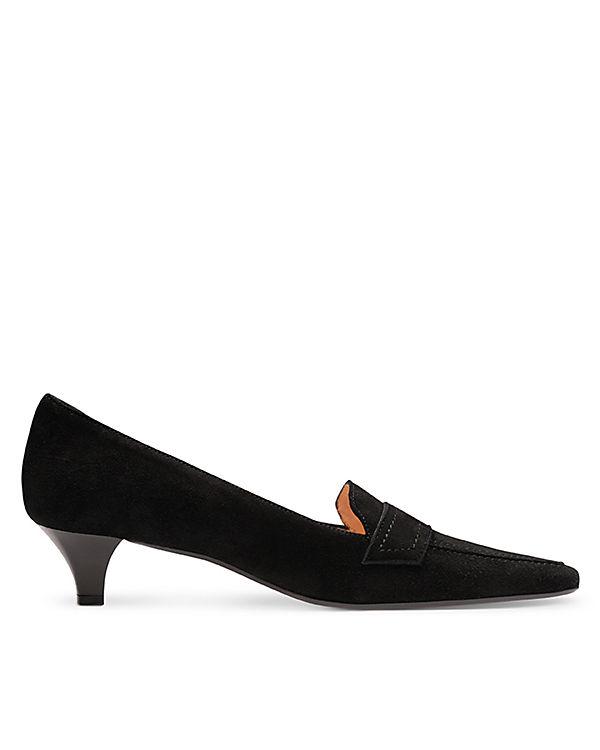 Evita Shoes, Evita Shoes Pumps, schwarz schwarz Pumps, f3c999