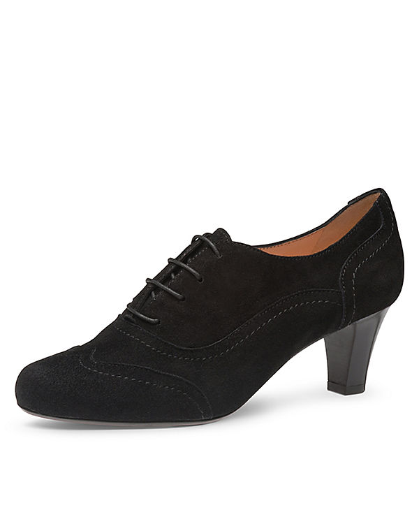 Evita Shoes Evita Shoes Pumps schwarz