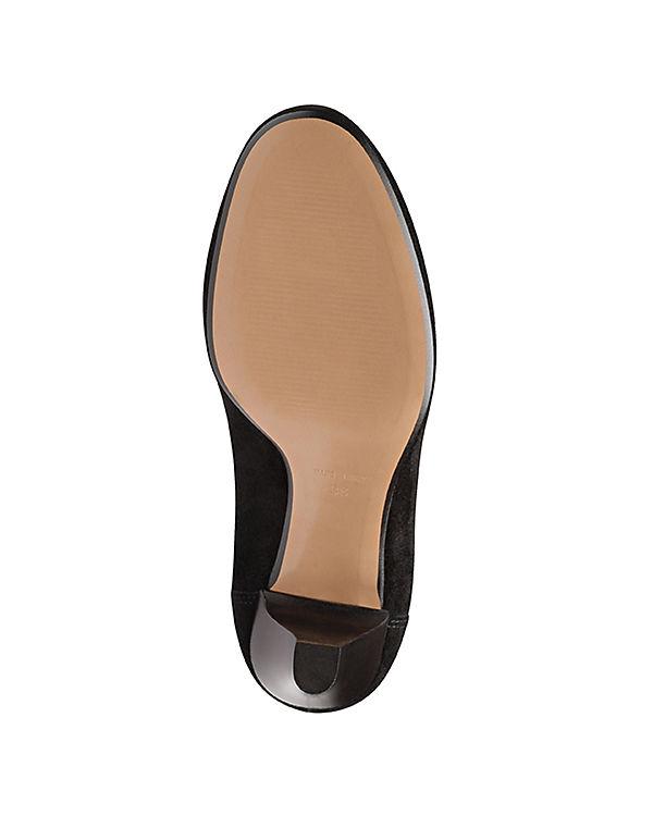 Evita Shoes, Evita Shoes Pumps, schwarz schwarz Pumps, 11a4d6