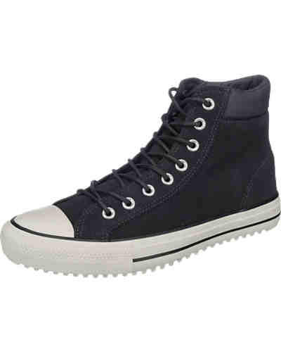 CONVERSE Chuck Taylor All Star Converse Boot Sneakers