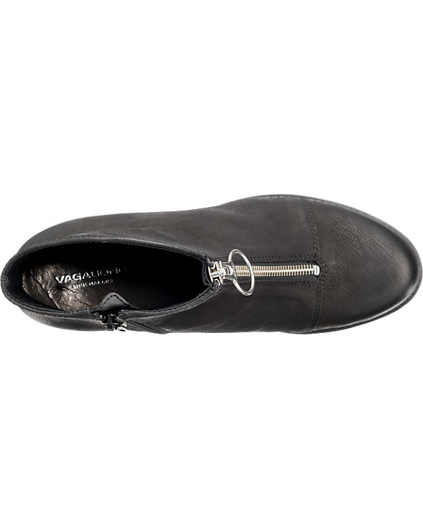 VAGABOND Stiefeletten Stiefeletten VAGABOND schwarz schwarz Grace VAGABOND VAGABOND VAGABOND VAGABOND Grace PHqwg7Sf