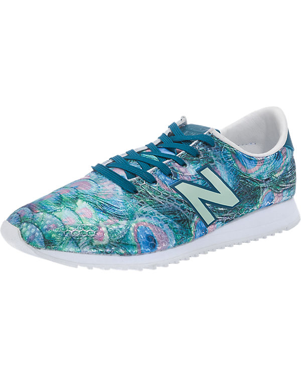 new balance WL420 DPE Sneakers