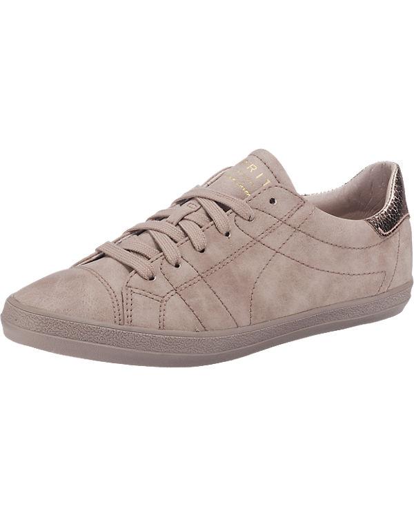 ESPRIT ESPRIT Miana Sneakers rosa