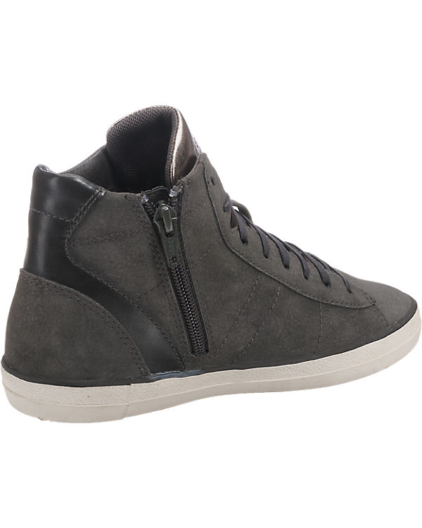 ESPRIT Miana grau ESPRIT Sneakers ESPRIT ESPRIT dOBd4
