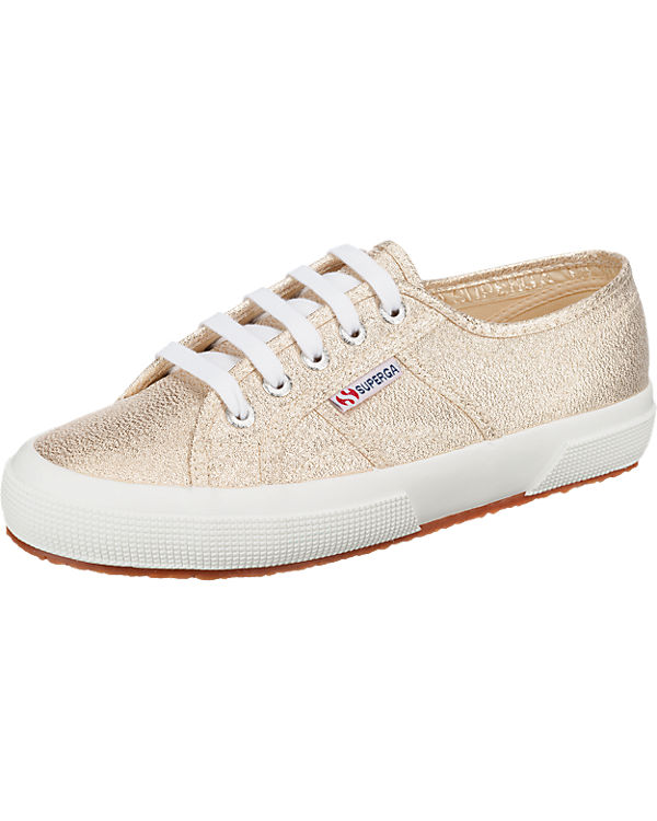 Superga® 2750-Lamew Sneakers