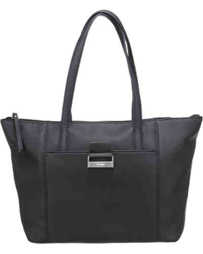 Gerry Weber talk different II Shopper