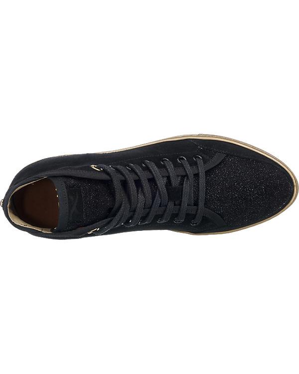 Sneakers BRAX BRAX Sneakers schwarz BRAX BRAX BRAX Sneakers schwarz BRAX qwp4OZxw