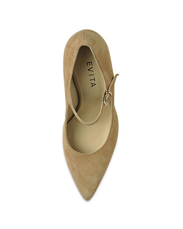 offwhite Shoes Evita Evita Shoes Pumps qEwzxqvI