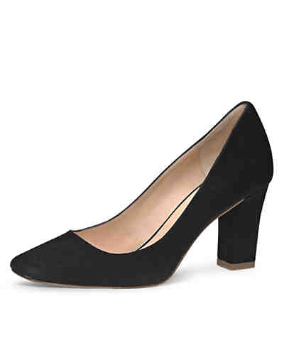 Evita Shoes Pumps
