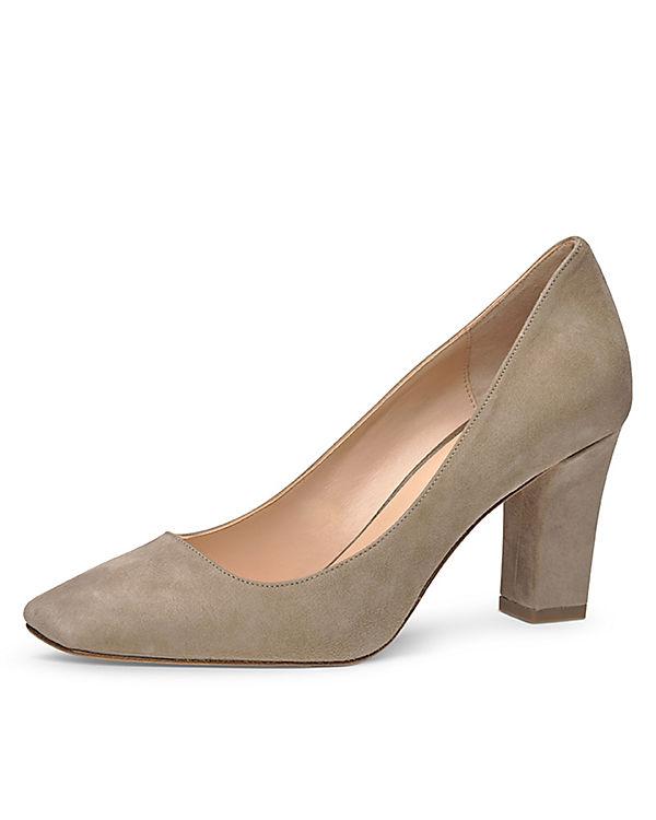 Shoes Shoes beige Evita Evita Evita beige Evita Shoes Shoes Pumps Pumps 8w5Rnqp1