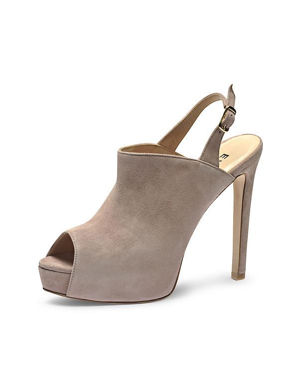 Shoes Shoes Shoes Evita Shoes altrosa altrosa Evita Evita altrosa Evita Shoes Evita Shoes Sandaletten Sandaletten Evita Sandaletten qU7UAXwd