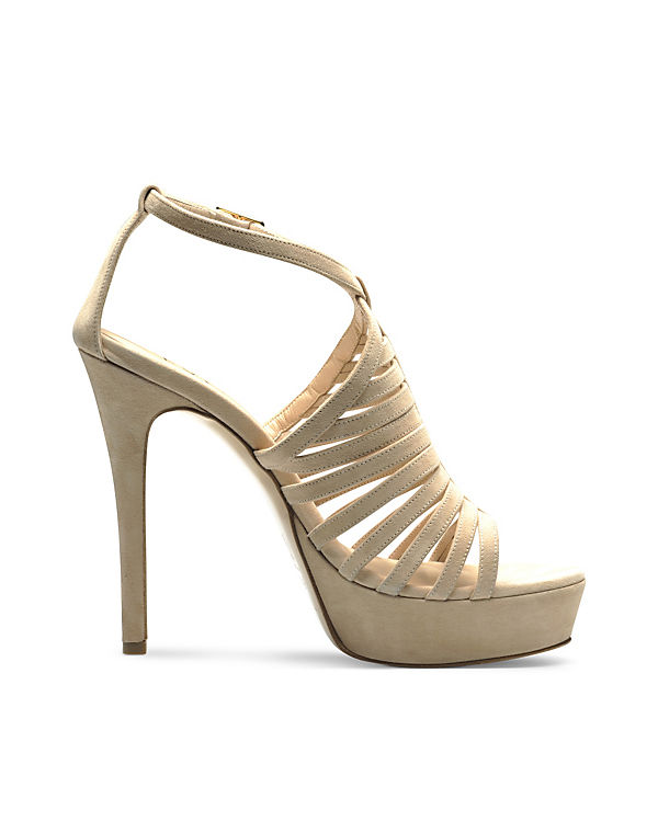 Evita Evita Sandaletten Shoes Shoes offwhite aXXxwOqU