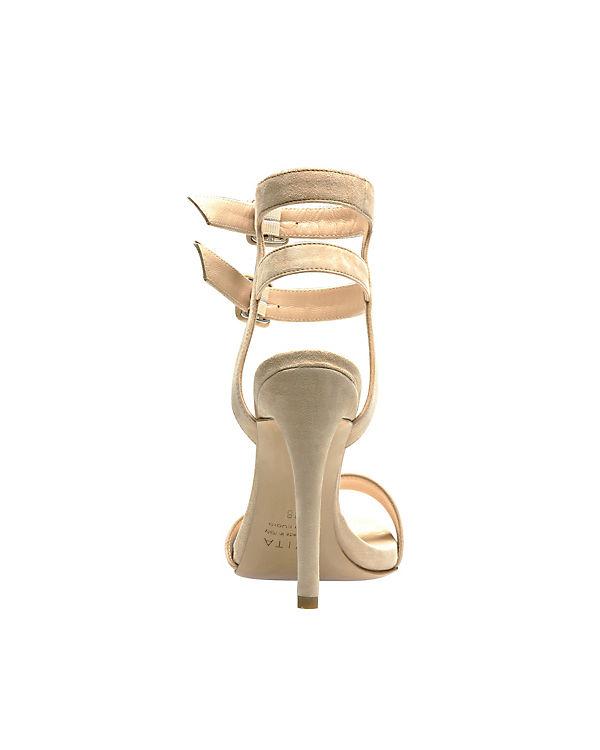 Evita Shoes Evita Shoes Sandaletten offwhite