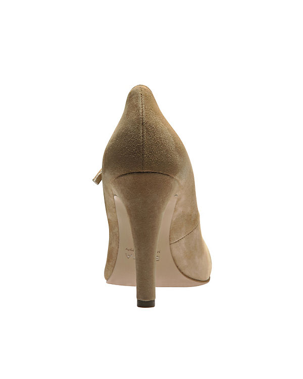 offwhite Evita Pumps Evita Shoes Shoes qxYw6ZP