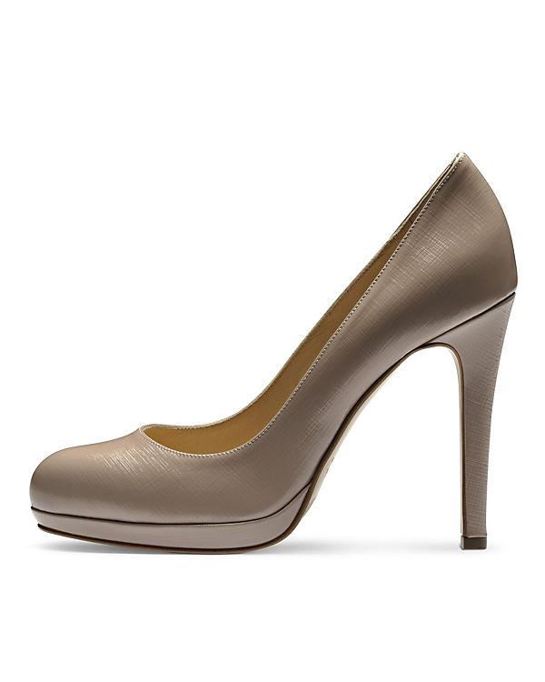 Evita Shoes Evita Shoes Pumps creme